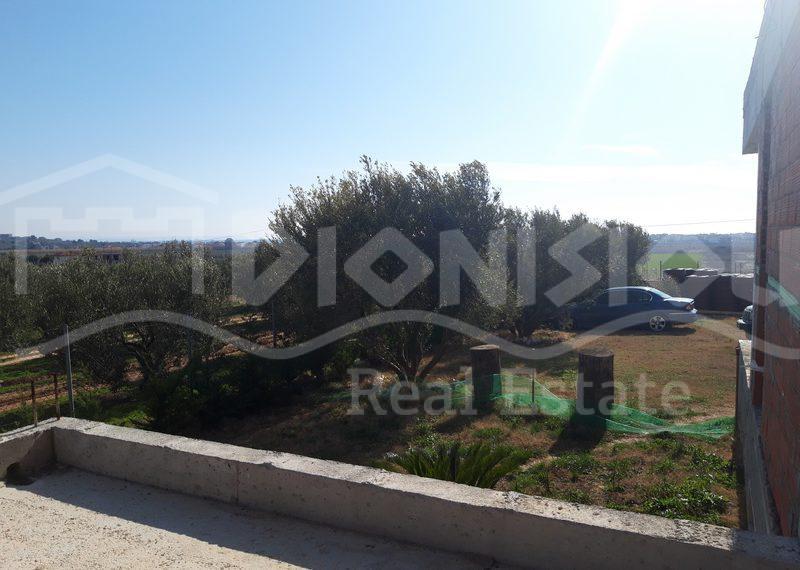 Dionisiou721-33