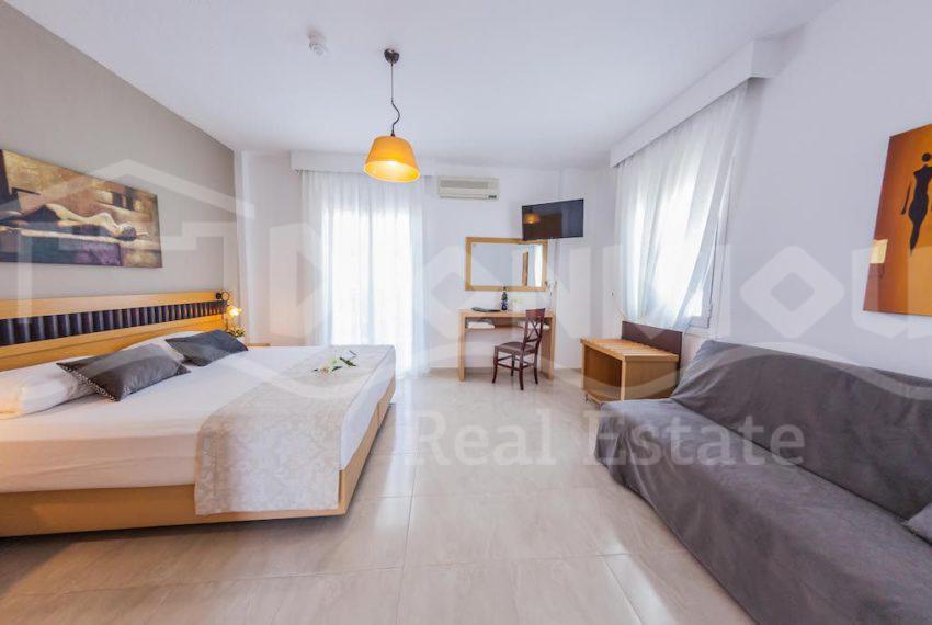 Hotel826-11