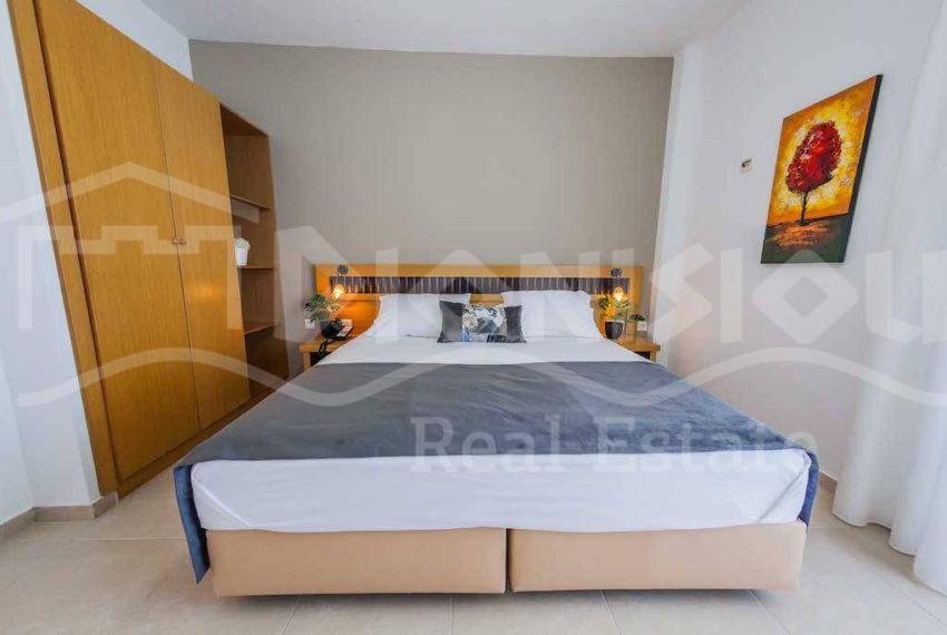 Hotel826-13