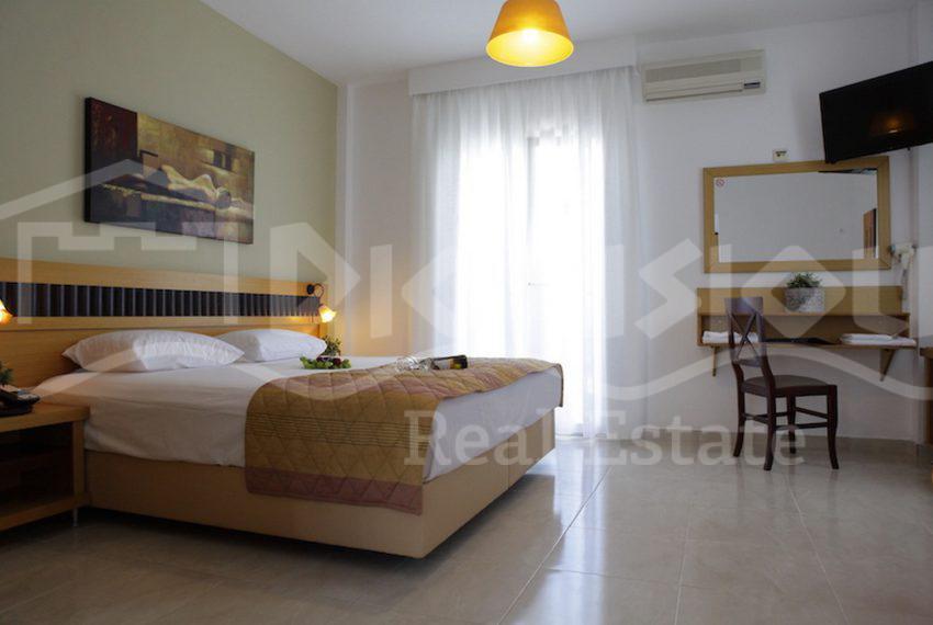 Hotel826-2