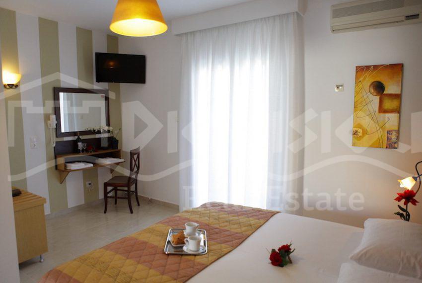 Hotel826-3