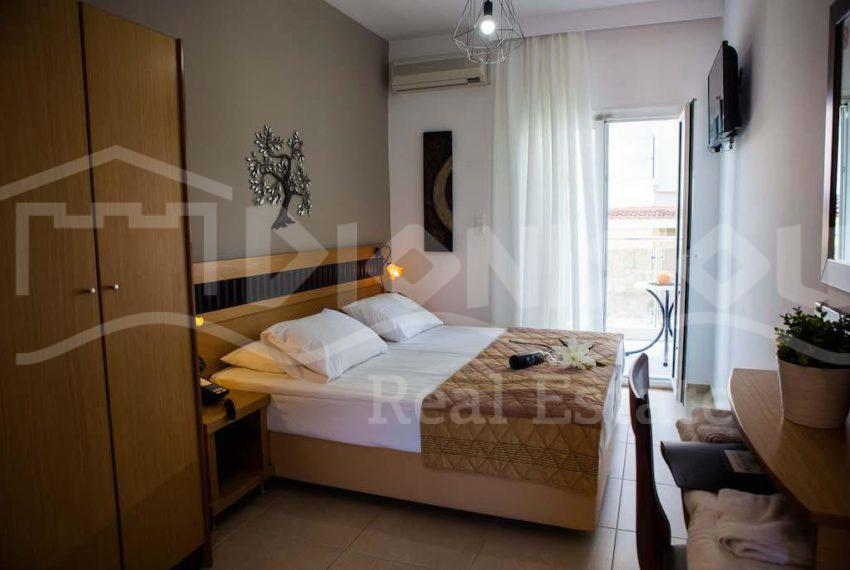 Hotel826-4