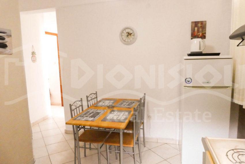 Dionisiou894-24