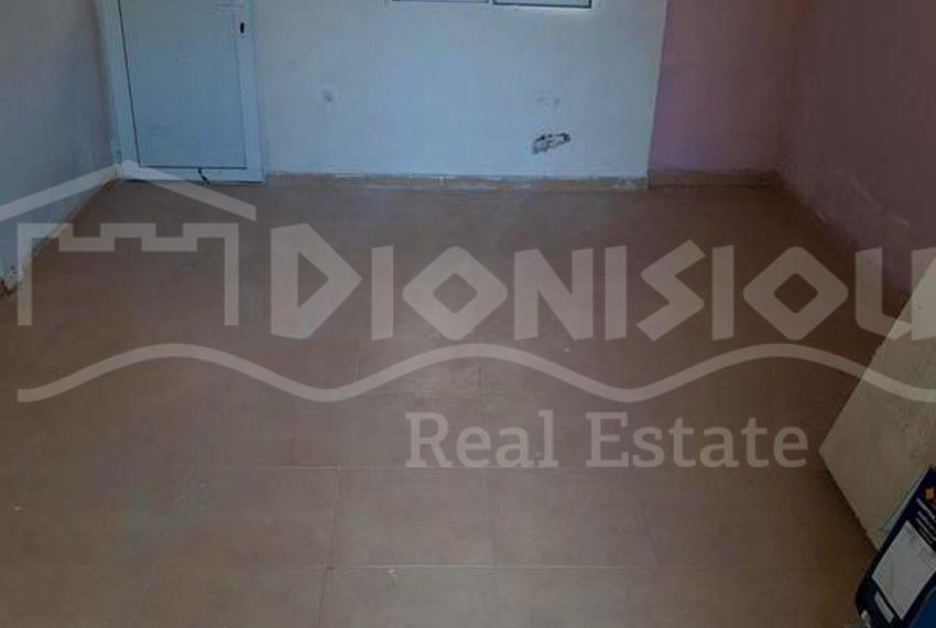 Dionisiou1144-38